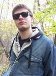 Алексей Измайлов, 20 апреля 1984, Москва, id132632578