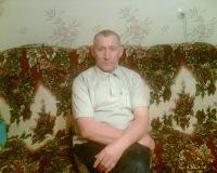Сергей Демидов, 22 сентября 1957, Юрьевец, id152777084