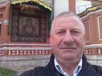 Марс Багаутдинов, 1 апреля , Москва, id154029176