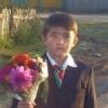 Almaz Ziganshin