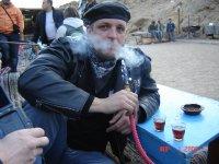 Павел Бакуров, 26 апреля , Казань, id64006161
