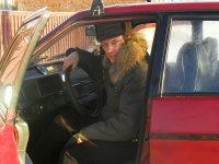 Андрей Жестков, 19 ноября , Кинешма, id69185416