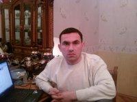Vuqar Quseynov, 27 октября 1992, Саратов, id69629574