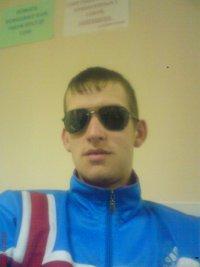 Anton Katasonov, 7 июня , Серышево, id75791959