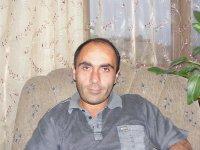 Harutyun Khachatryan, Берд