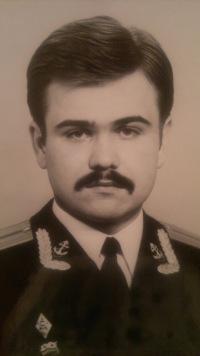 Вадим Уманец