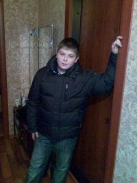 Евгений Толстов, Барнаул, id113731772