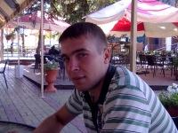 Виктор Мугуев, 8 мая , Ростов-на-Дону, id118392218