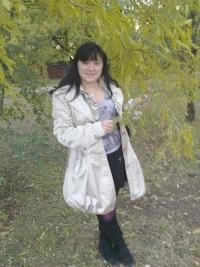 Елена Берестова, 6 августа , Ростов-на-Дону, id133826753