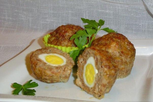 Чизкейк с малиной рецепт пошагово