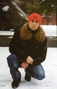 Владимир Ермолыш