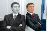 Denis Pogorelov, 4 сентября 1977, Липецк, id37639769