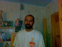 Игорь Скворцов, 20 ноября 1972, Великие Луки, id46038448