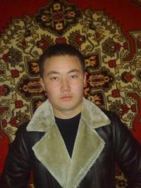Nurlan Asilbekov, Кара-Суу