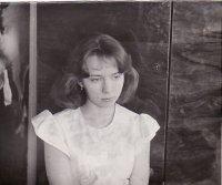 Евгения Аникина(Бакшаева), 23 апреля , Львов, id62281918