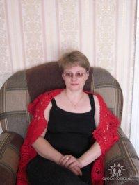 Елена Лащёных (рассоха), 31 июля 1998, Братск, id67095079