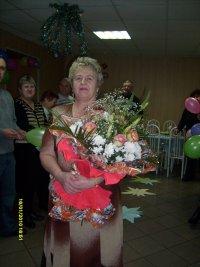Екатерина Титова, 10 января , Новокузнецк, id69741391