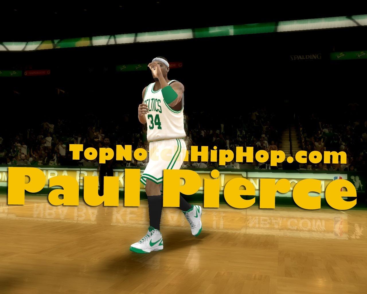 NBA NEWS 2011