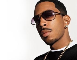 Ludacris планирует выпустить микстейп