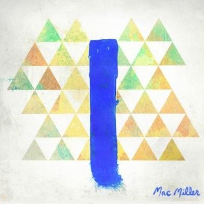 трехугольники