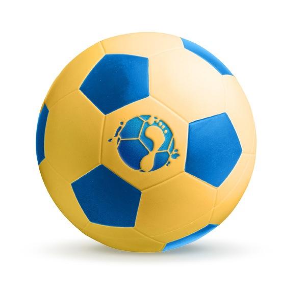 футбол чемпионат россии 2012 2013