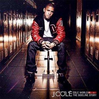 J. Cole заявил, что вырос как артист
