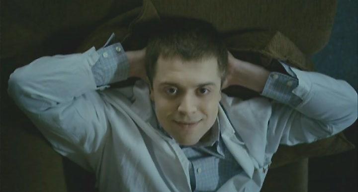 лобанов лучший актер