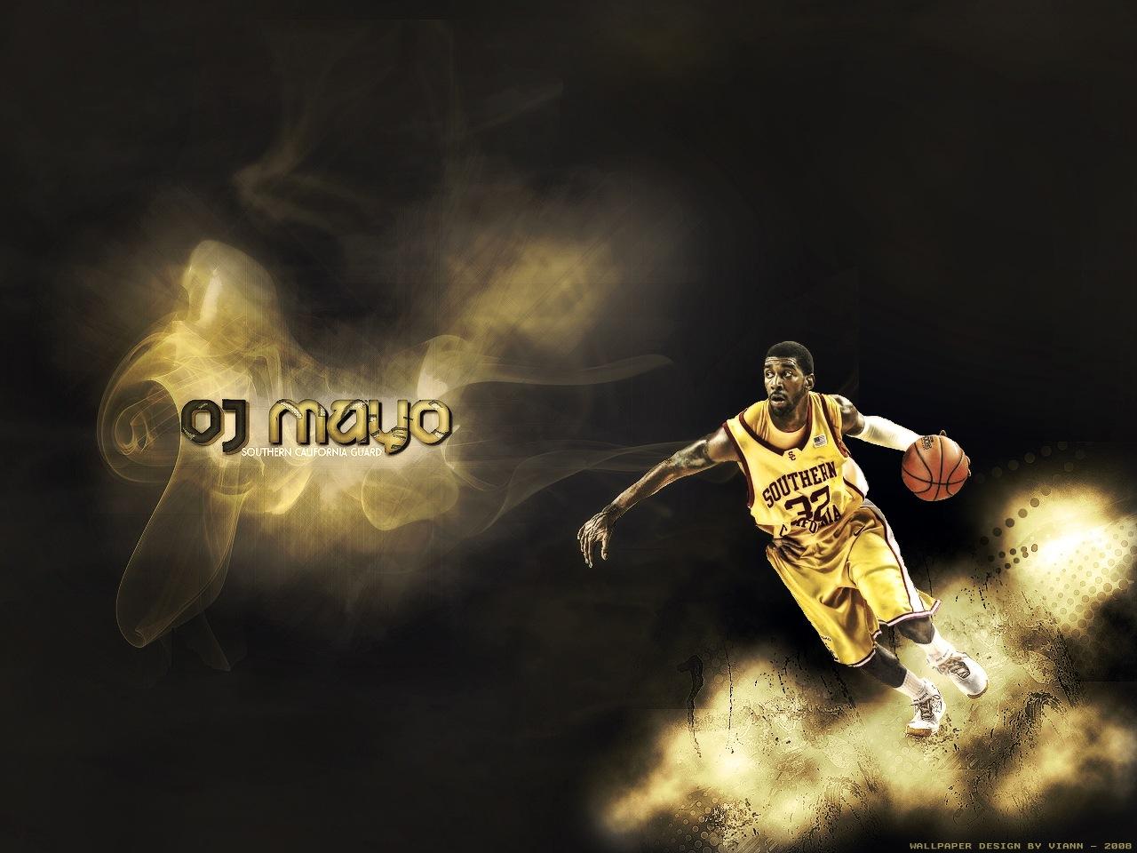 НОВОСТИ НБА - самое интересное за 18.09.2011