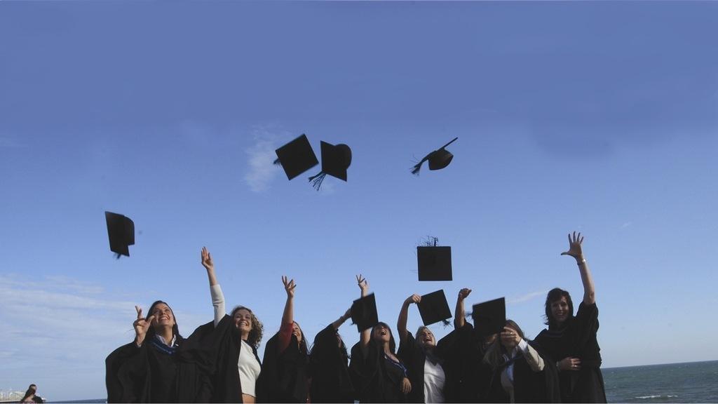Jay-Z поддержит желающих получить высшее образование