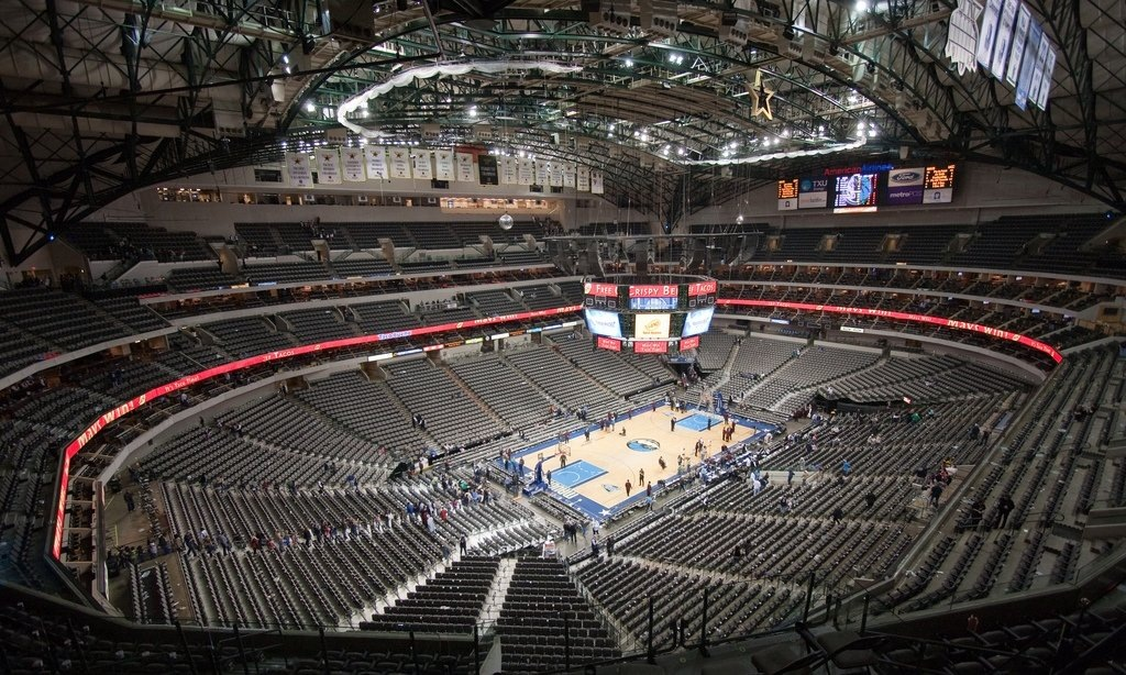 NBA 2011