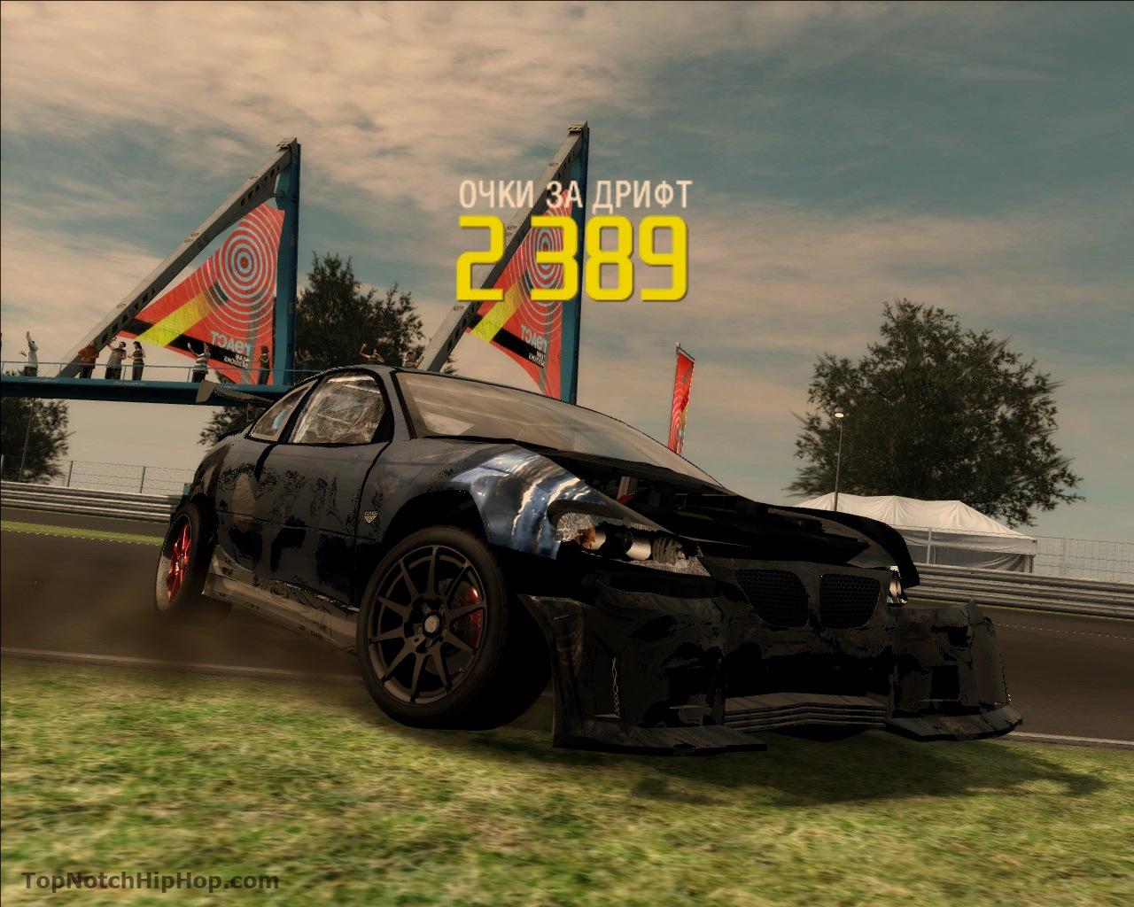 GTO 2011