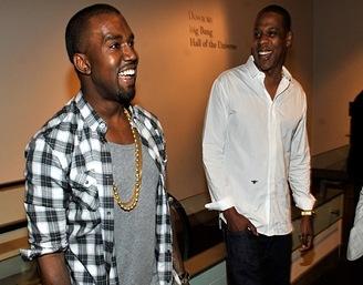Хип-хоп продажи недели 9/25/2011