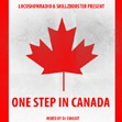 Various Artists - One Step In Canada - 2011