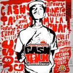 Jose Guapo - Cash Talk - 2011
