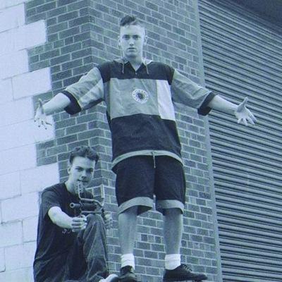 Eminem потерял близкого друга R.I.P.
