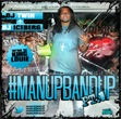 King Louie - #ManUpBandUp - 2011