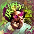 WIz Khalifa - The Hippy Life - 2011