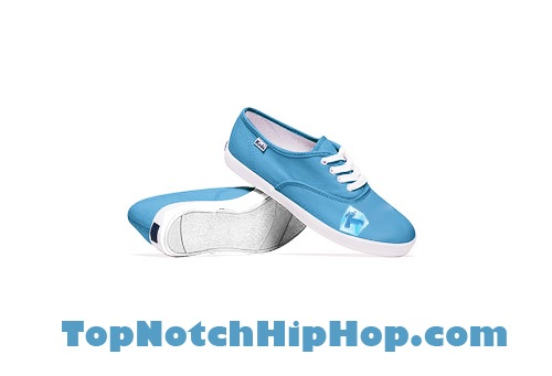тапки Top Notch Hip Hop
