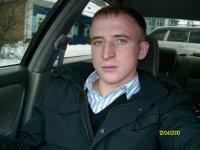 Mihail Saifert, 15 июня , Новосибирск, id86301520
