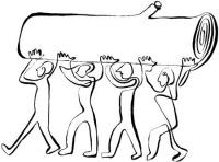 1. Уманский Л.И. (1921–1983)- доктор психологических наук, проф. Курского гос. педагогического института...