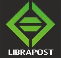 RSS-ридер LibraPost