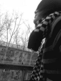 Роман Черных, 23 марта , Джанкой, id106595672