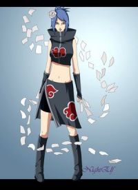 Join vk now to stay in touch with konan and millions of others