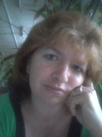 Светлана Аветисян, 18 октября 1990, Ставрополь, id124004768