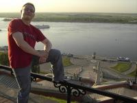 Christoph Munding, 31 марта , Киев, id130385699