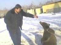 Эдуард Коняхин, 5 апреля 1995, Тамбов, id155843438