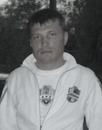 Евгений Разумов, 31 января , Новочебоксарск, id22691059