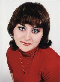 Юля Мирутенко, 25 декабря 1986, Днепропетровск, id32085138