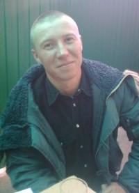 Роман Білоусов, 3 июня 1982, Коломыя, id32215951