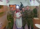 Алексей Поздеев фото #33